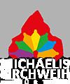Michaelis Kirchweih Fürth - Trixis Ochsenbraterei